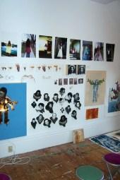 rodman hall studio