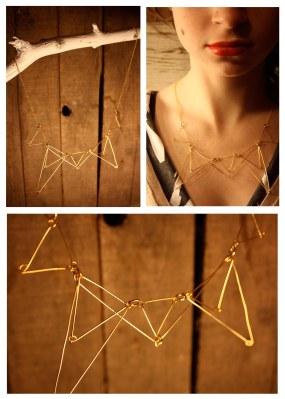 triangulars