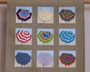 beach-umbrella-quilt