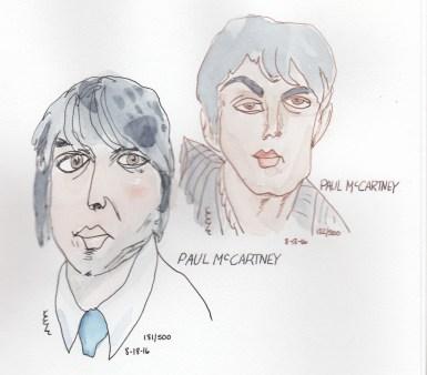 PaulMcCartney2