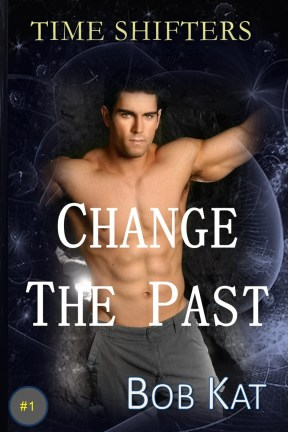 TIME SHIFTERS Change The Past