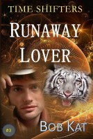 TIME SHIFTERS Runaway Lover