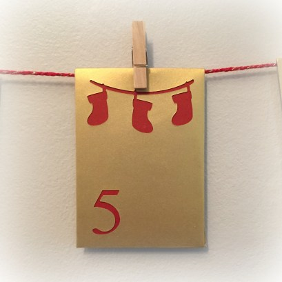 advent-calendar3