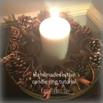 christmas-candle-ring-handmade-tutorial-step-by-step