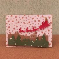 flying-santa-christmas-card