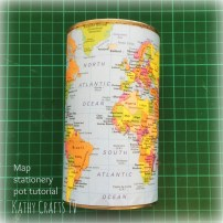 map-stationery-pot-tutorial-10a