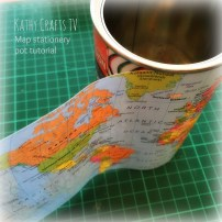 map-stationery-pot-tutorial-8a