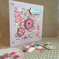 dovecraft-painted-blooms-square-3