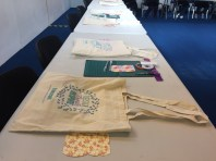 chsi-stitches-goody-bags