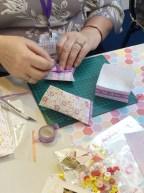 chsi-stitches-workshop-crafter