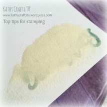 Top tips for stamping5