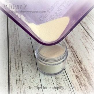 Top tips for stamping7