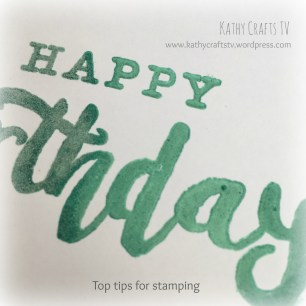 Top tips for stamping9