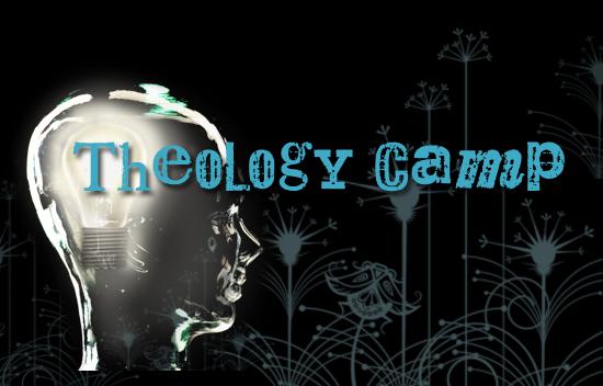 theologycamp-logo