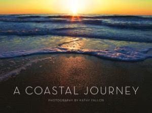 coastal journey