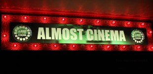 Almost Cinema