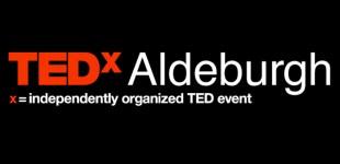 TEDx Aldeburgh