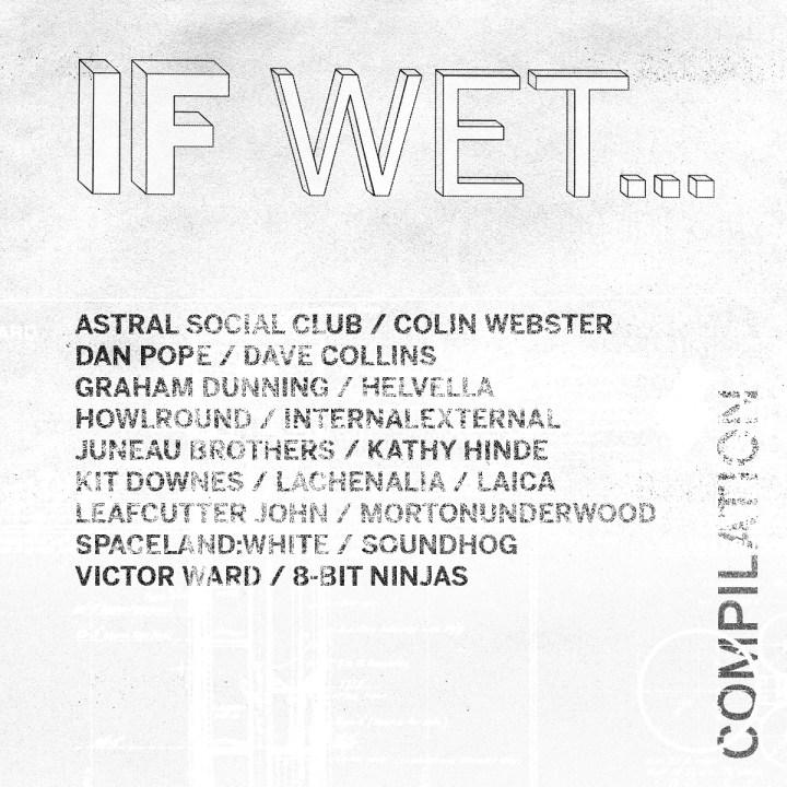 ifwet_compilation