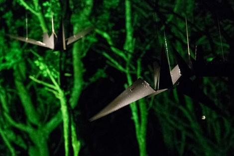metalbirds_brighton5_small_crop