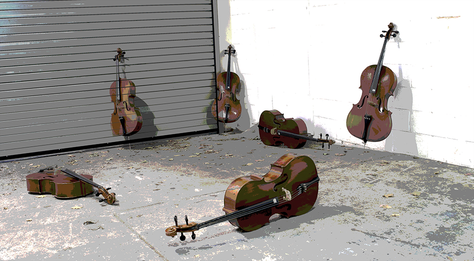 cellos-composite2_small