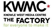 KWMC_factorylogo