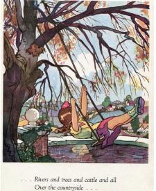 SwingStevenson