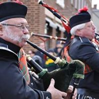 scottish-christmas-parade-bagpipes-225