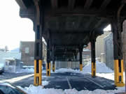 highlineunder3