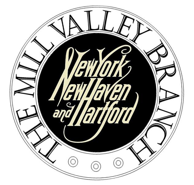 Mill Valley Logo