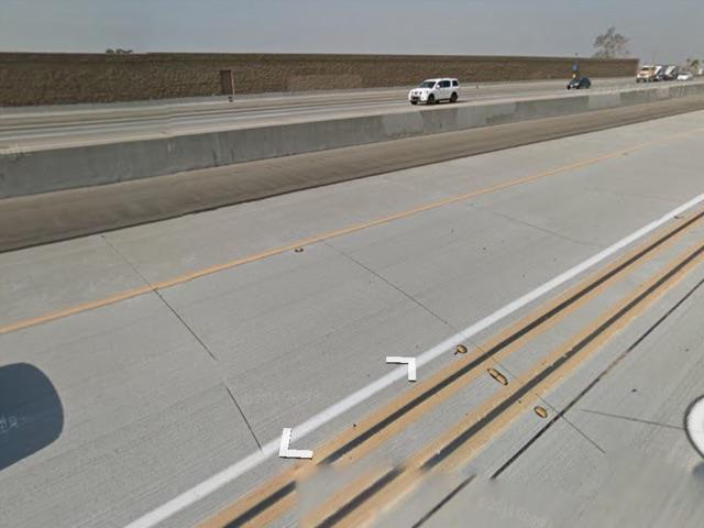 Freeway 210