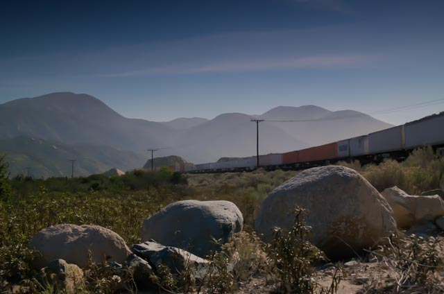 HDR_train