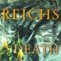 Book Review: Death du Jour by Kathy Reichs