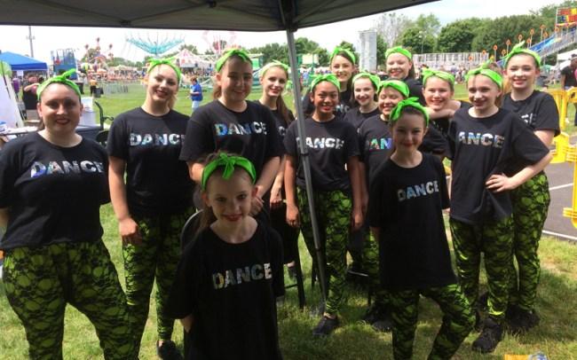 KDC-dance-company-2