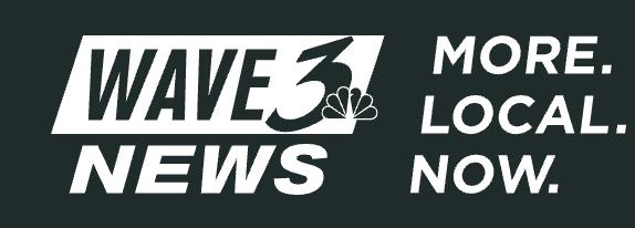wave news (2)