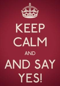 Keep yes.jpg