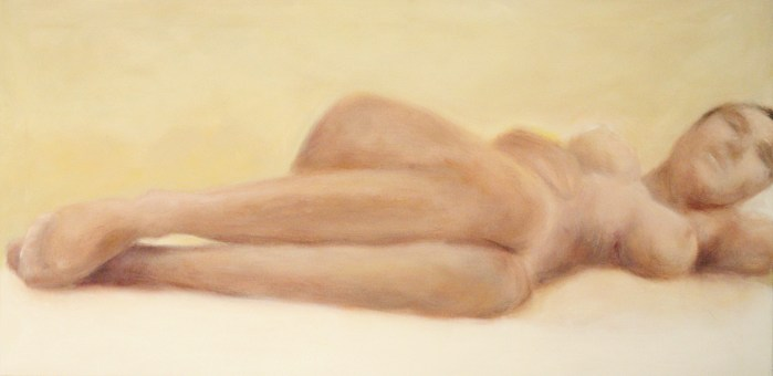 aktmalerei12.jpg