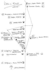gassenplan_p05_2.jpg