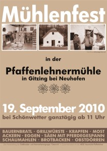 muehlenfest_plakat2010