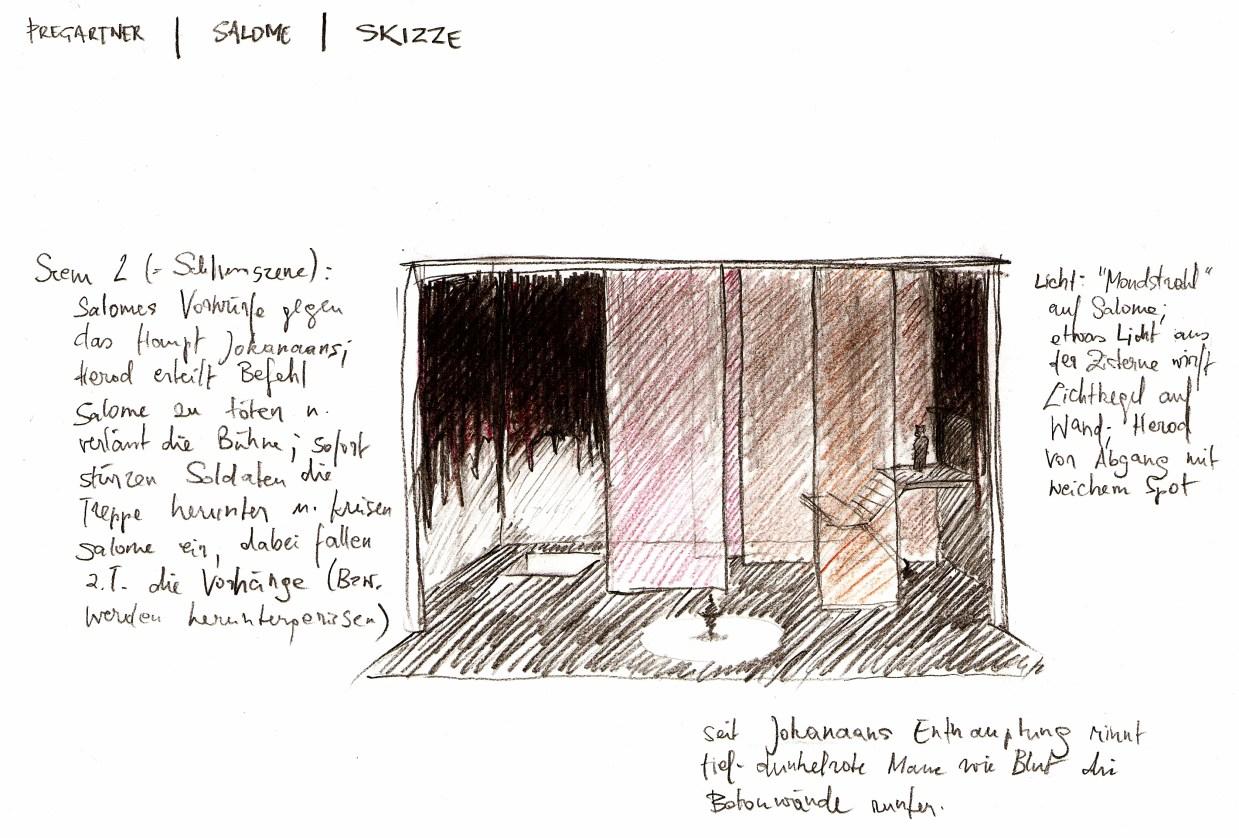 salome2.jpg