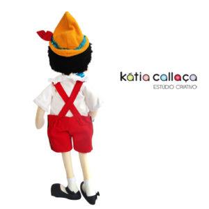 Pinoquio1 Katiacallaca