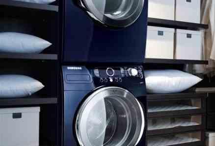 Σύνδεση Πλυντηρίου Πιάτων ή Ρούχων( Τοποθέτηση - Εγκατάσταση )