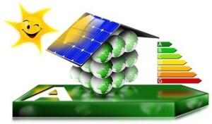 Συντήρηση ηλιακοό