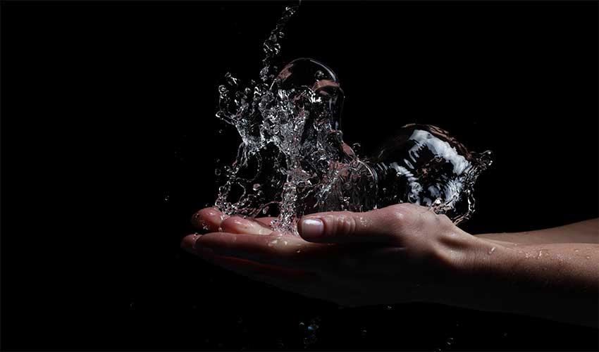 Υδραυλικός-Αθήνα hand water