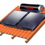διπλής-ενέργειας-EL-200-SOL-TECH