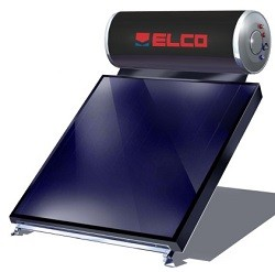 ένα-συλλέκτη-enlarge-EL-130-SOL-TECH