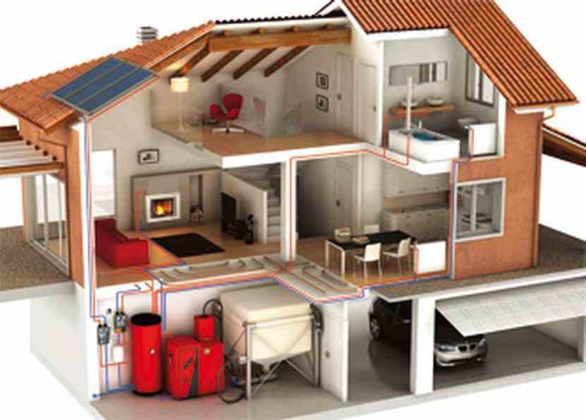 Εγκατασταση και Επισκευή Υδραυλικά, θέρμανση Υδραυλικος Αθηνα