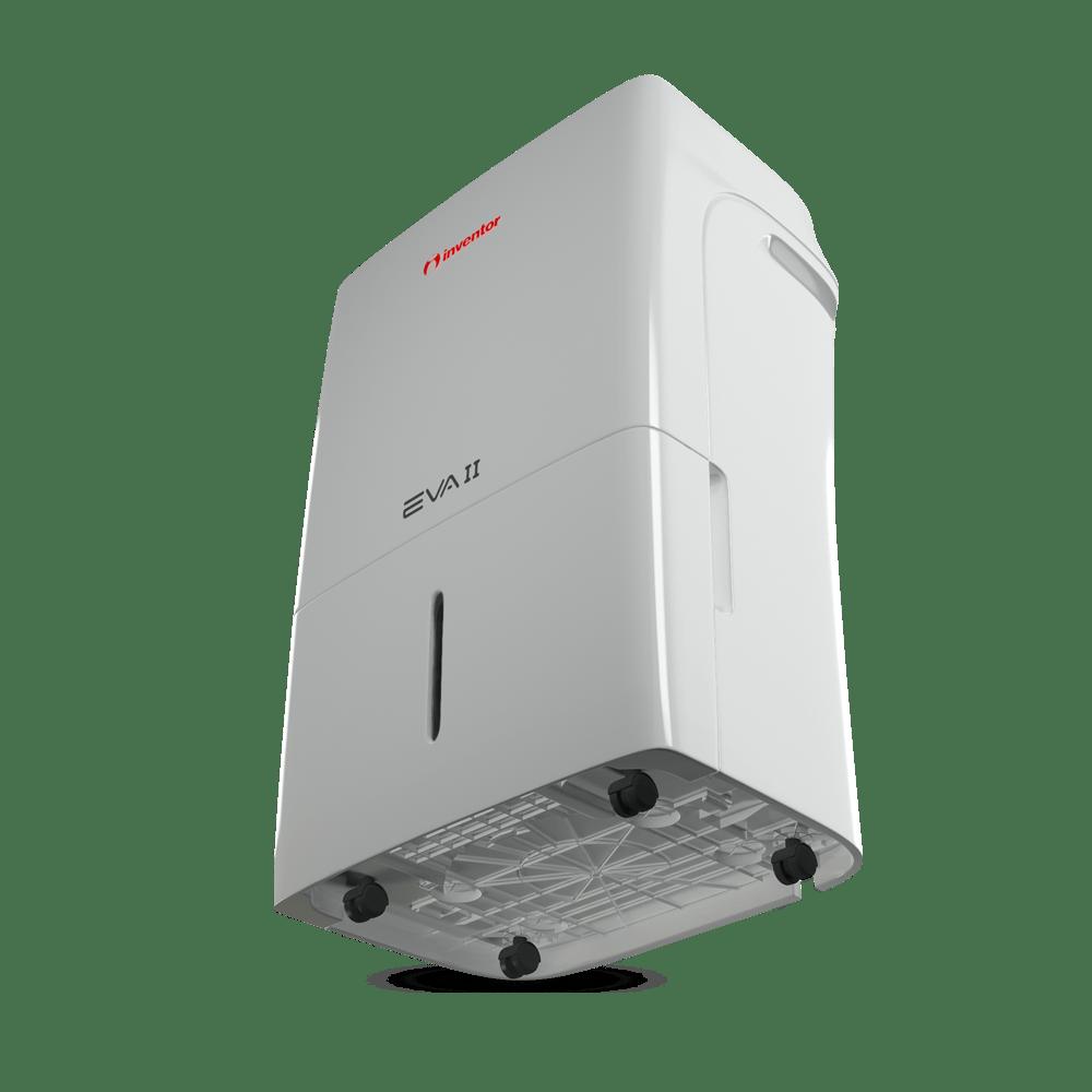 EVA-II_front Αφυγραντήρες EVA2 PRO invertor E2-ION20L