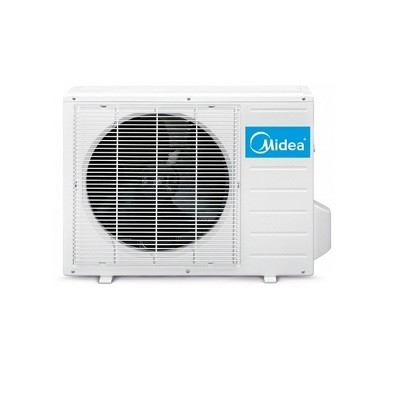 Midea MS12FU-12HRDN1 Fairwind inverter air conditioner