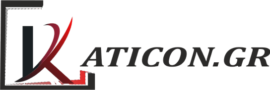 katicon.gr new logo 544-180
