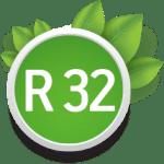 Lomo-C4-R32